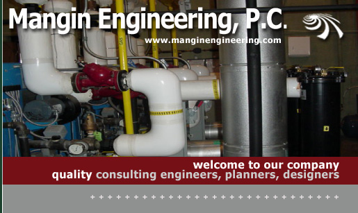 quality consulting engineering services